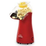 West Bend Air Crazy Corn Popper – 82416- TypeFree Diabetes