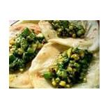 Avocado Tacos – TypeFree Diabetes