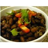 Black Beans with Rice – TypeFree Diabetes