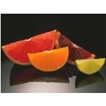 Citrus Ice – TypeFree Diabetes