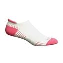 Ecosox Diabetic Bamboo Tab Socks – TypeFree Diabetes