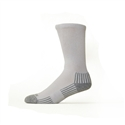 Ecosox Diabetic Bamboo Crew Socks – TypeFree Diabetes