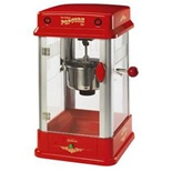 Sunbeam Theater Style Popcorn Maker – FPSBPP7310- TypeFree Diabetes