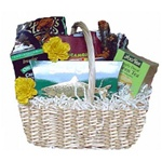 Healthy Dieter Diabetic Gift Basket – TypeFree Diabetes