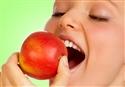 Healthy Eating Plan | TypeFree Diabetes