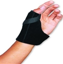 Smart Thumb Glove by Imak Products – TypeFree Diabetes