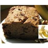 Low Fat Banana Bread – TypeFree Diabetes