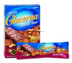 Glucerna Meal Bars for People with Diabetes – TypeFree Diabetes