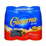 Glucerna Shakes for People with Diabetes  – TypeFree Diabetes