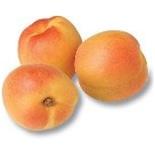 Savory Fresh Apricot Bites – TypeFree Diabetes