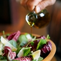 Sugar Free Salad Dressing Recipes | TypeFree Diabetes