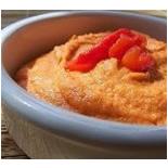 Sun-dried Tomato Hummus – Type Free Diabetes