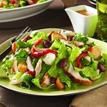 Vinaigrette Salad Dressing – TypeFree Diabetes
