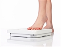 Understanding Body Fat Scales | TypeFree Diabetes