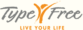 TypefreeDiabates